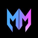 Logo de Maquinitas y Maquinotes