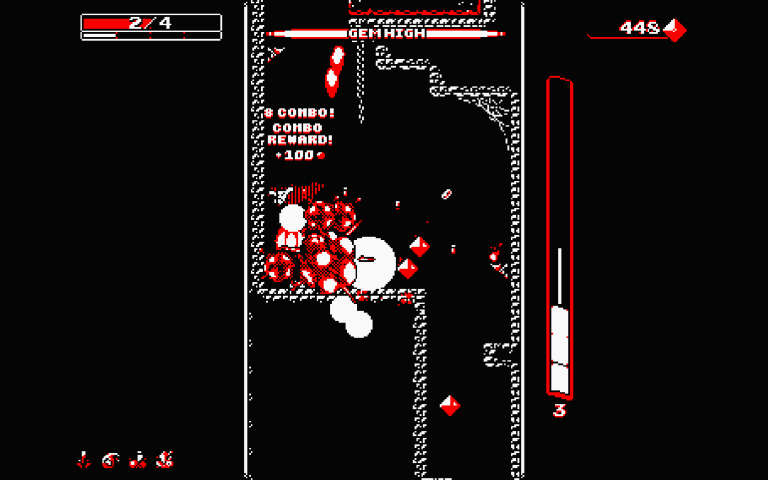 818372-downwell-windows-screenshot-combos-are-the-best-way-to-get