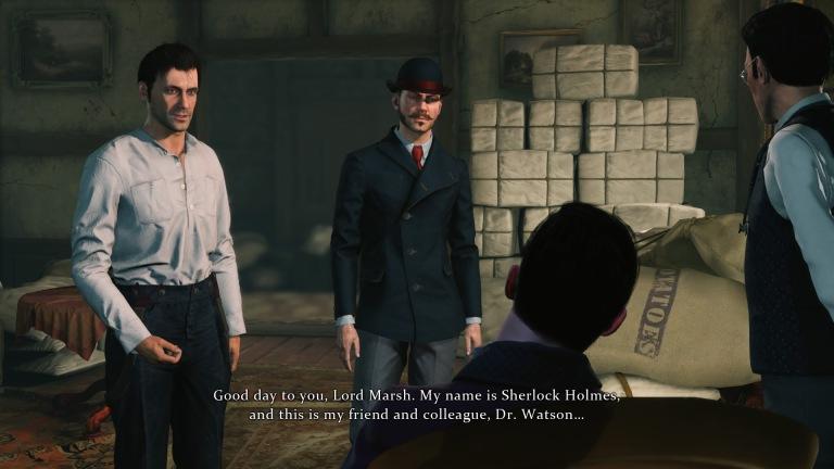 Sherlock Holmes: The Devil's Daughter_20160606173649