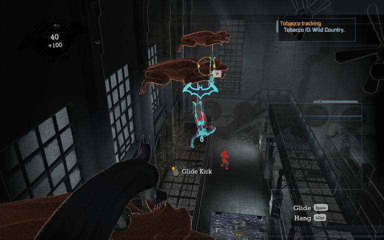 2749133-batman arkham asylum detective mode stealth gameplay