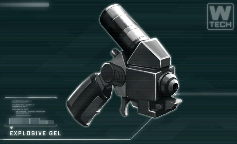 AC_Explosive_Gel