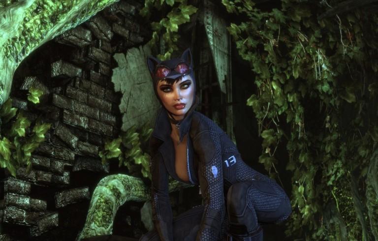 batman-arkham-city-betmen-arkkhem-citi-rocksteady-studios--2
