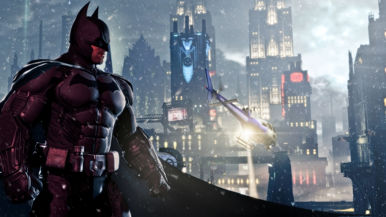 Batman_Arkham_origins-2