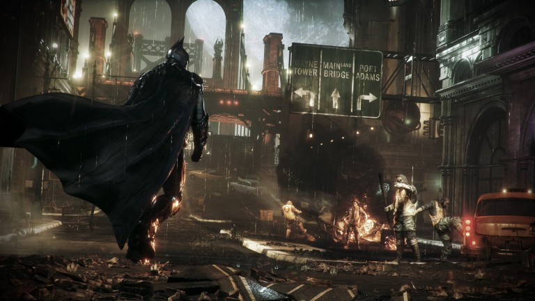 batman-arkham-knight-wallpaper-3