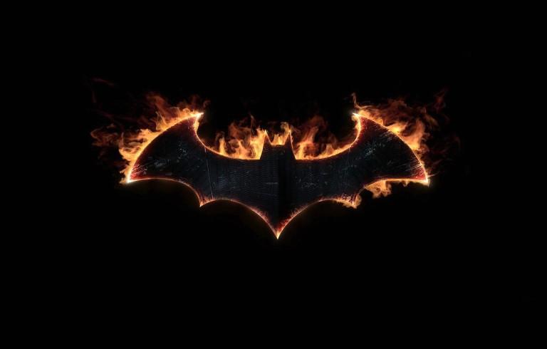 batman-logo-symbol-bat-fire-simvol-emblema-znak-batman-arkha
